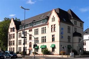 Frühstücken In Wiesbaden : vhs volkshochschule wiesbaden e v wiesbaden lebt ~ Watch28wear.com Haus und Dekorationen