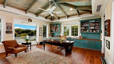 british west indies home interior british west indies home designs key west home designs