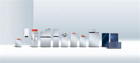 heizung öl oder gas heizung gas holz kombiniert beautiful holzfeuer oder gaskamin ganz einfach beideskamin gas holz