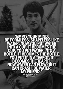 25+ best ideas about Bruce lee death cause on Pinterest ...