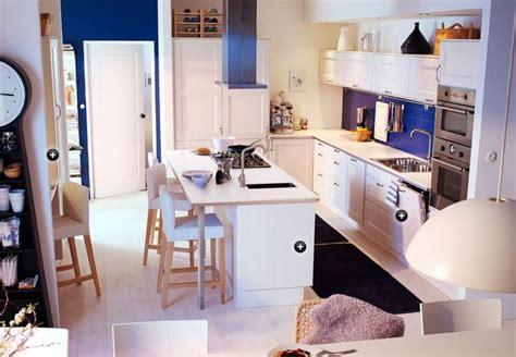 exemple de mod 232 le de cuisine ikea cuisine de chez ikea