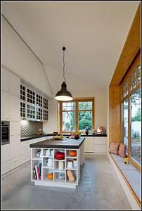 Was Ist Ein Carport : was kostet ein carport mit balkon balkon house und dekor galerie d5wmzza19p ~ Buech-reservation.com Haus und Dekorationen