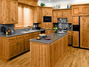 pine kitchen furniture semi custom kitchen cabinets pictures options tips