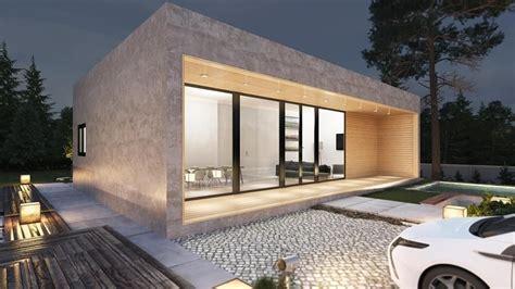 casa de hormigon casa de hormigon celular madera sistema de carcasa