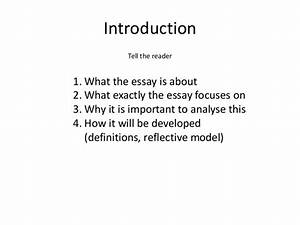 sample cause and effect essay on sleep deprivation sample cause and effect essay on sleep deprivation popular creative writing ghostwriting site nyc