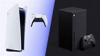 Playstation 5: Sony kündigt Event an – erfahren wir jetzt endlich den Preis?