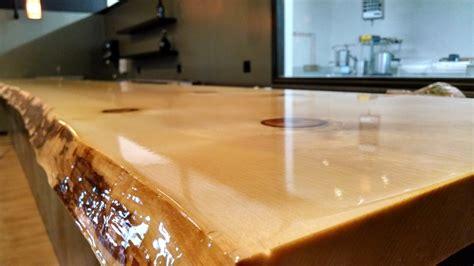 wood countertops for sale live edge pine countertops bar tops mantles