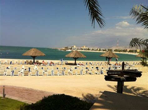 picture of ras al khaimah resort spa ras al khaimah tripadvisor