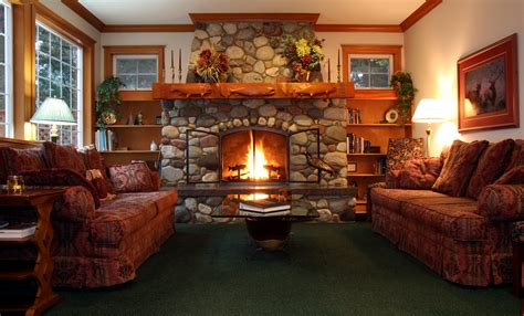 livingroom fireplace cozy living room with fireplace decorating clear