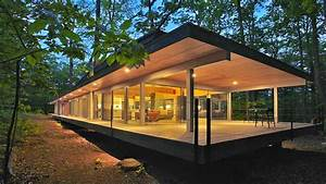 Small Prefab Homes Photos Bestofhouse Net Designs Classy