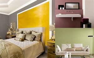 Farbpalette Für Wandfarben : farbpalette wandfarbe jette joop verschiedene ideen f r die raumgestaltung ~ Sanjose-hotels-ca.com Haus und Dekorationen