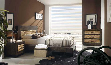 chambre bambou meuble chambre bambou raliss com