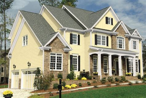 best exterior paint colors 50 best exterior paint colors for your home ideas and