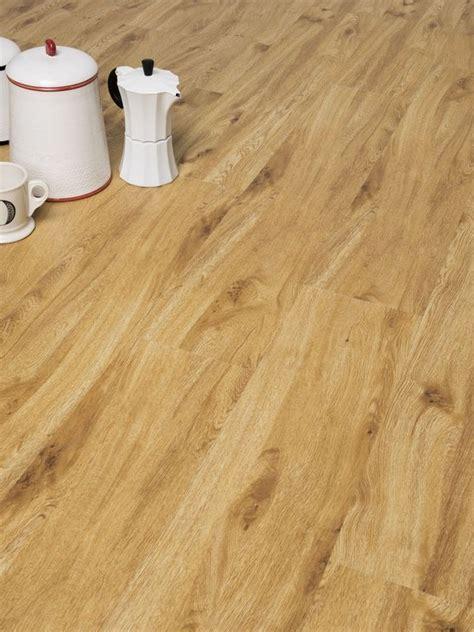 vinyl plank flooring sale vinyl plank flooring floor planks residential commercial vinyl floors gohaus
