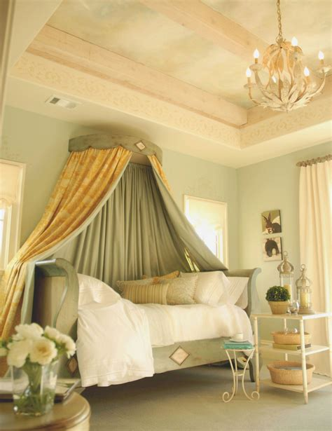 gold canopy bed curtains bed canopy design ideas ward log homes