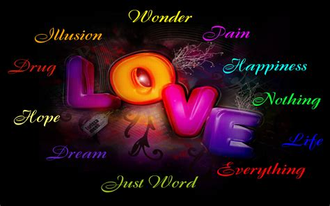 love quotes girlfriend  boyfriend hd wallpapers