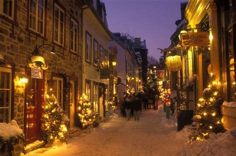 world best christmas city best places to spend travel family nbc news