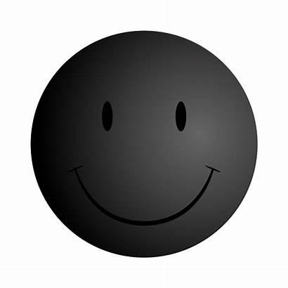 Smiley Face Happy Faces Clip Emoji Printable