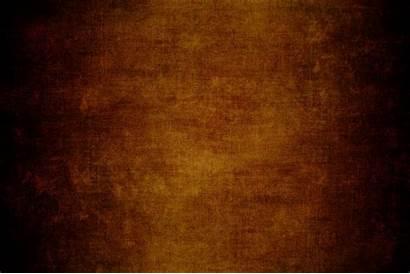Background Grunge Brown Texture Textures Abstract Texturex
