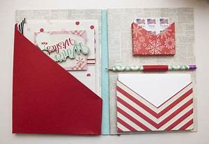 17 Best images about Craft Cute girly ts on Pinterest