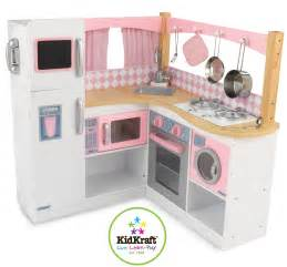 toy kitchen set reviews the best toy kitchen reviews