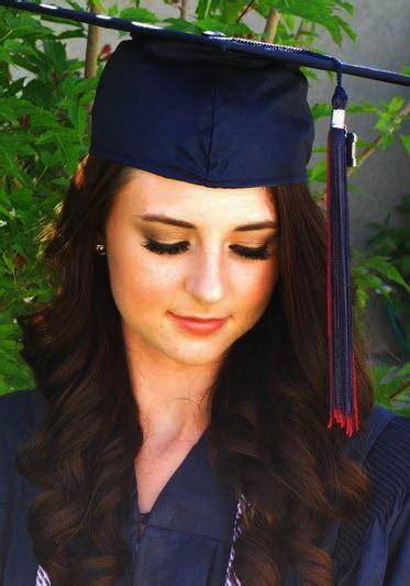 peinados  graduaciones elegantes  refinados elsexoso