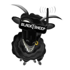 team blacksheep tbs drones user manuals user manuals