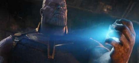 los guionistas de avengers infinity war explican el