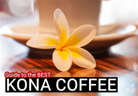 kona coffee reviews kitchensanity