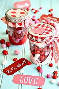 25 valentines day jars ideas 39 s day