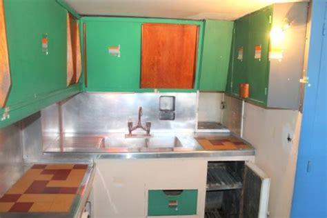 cite de cuisine exposition dans le gymnase devenu lieu d 39 exposition