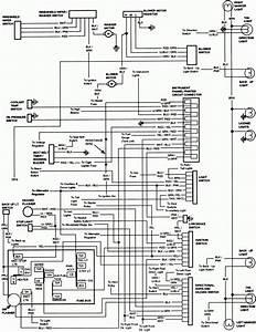 Garmin 73sv Wiring Diagram