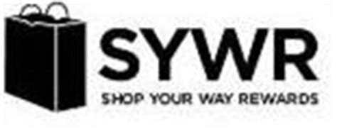 shop your way rewards phone number sywr shop your way rewards trademark of sears brands llc
