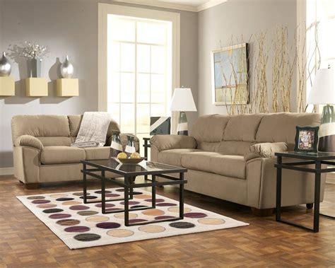 mocha living room decorating ideas mocha living room set
