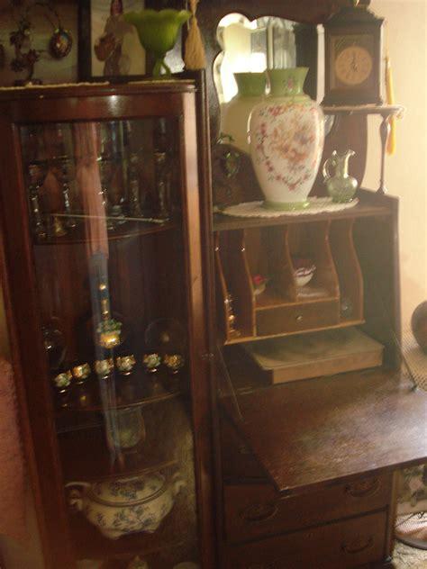 antique secretary desk value secretary hutch for sale antiques com classifieds