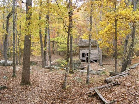 tishomingo state park cabin rentals tishomingo state park pioneer cabin picture of