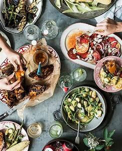 5 Wedding Menu Ideas for the California Foodie | Lake Tahoe