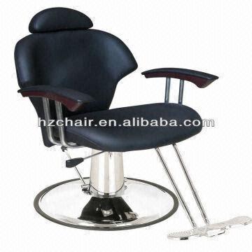 barbers chairs for sale modern hair salon furniture