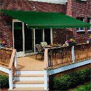 Outdoor Patio Living Articles