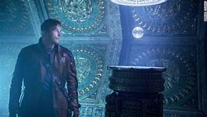 Review: 'Guardians of the Galaxy' - CNN.com