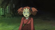 Charming first trailer released for Mary and the Witch's ...