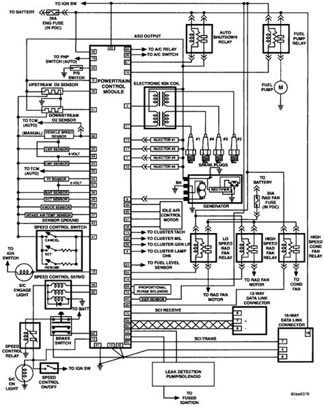 wiring diagram    dodge avenger wiring diagram