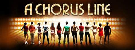 chorus  downtown cabaret downtown cabaret