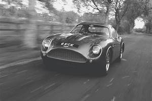 Aston Martin Db4 Gt : z cars the 58 year history of aston martin and zagato motoring research ~ Medecine-chirurgie-esthetiques.com Avis de Voitures
