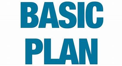 Basic Plan Lets Contests Unlimited Applications Install