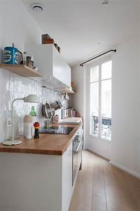 Ikea Bar Cuisine : cuisine magnifiquement comptoir cuisine ikea meuble comptoir cuisine ikea banc de comptoir de ~ Teatrodelosmanantiales.com Idées de Décoration