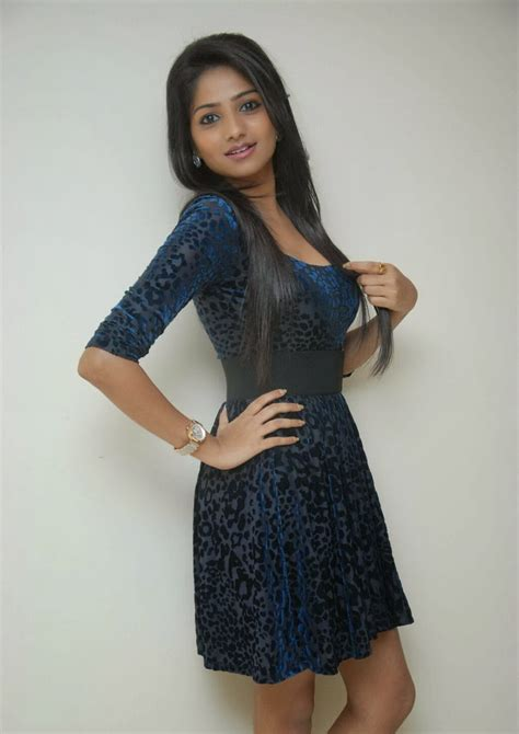 Rachita Ram New Photo Kannada Actress Bolly Actress Pictures