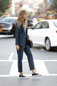 2015 Trend Alert: SUITS The Fashion Tag Blog