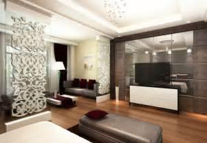 bathroom partition ideas bathroom designs with glass partition design ideas 9 design ideas my of designs