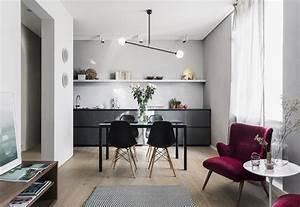 Ikea Arredare 40 Mq ~ Tutte le Immagini per la Progettazione di Casa e le Idee di Mobili